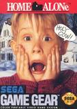 Home Alone (Game Gear)