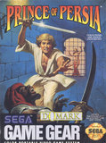 Prince of Persia (Game Gear)