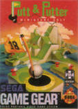 Putt & Putter (Game Gear)