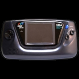 Sega Game Gear (Game Gear)