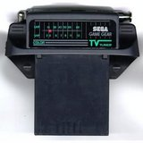 TV Tuner (Game Gear)