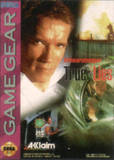 True Lies (Game Gear)