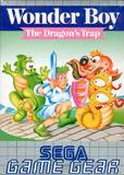 Wonder Boy III: The Dragon's Trap (Game Gear)
