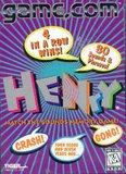 Henry (Game.com)