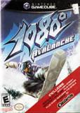 1080: Avalanche -- w/Bonus Disc (GameCube)
