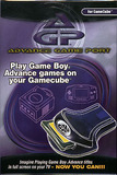 Advance Game Port (GameCube)