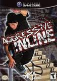 Aggressive Inline (GameCube)