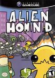 Alien Hominid (GameCube)