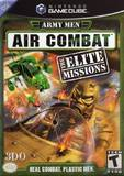 Army Men: Air Combat - The Elite Missions (GameCube)