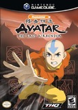 Avatar: The Last Airbender (GameCube)