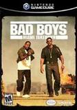Bad Boys: Miami Takedown (GameCube)