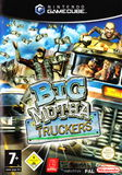 Big Mutha Truckers (GameCube)
