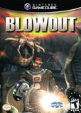 BlowOut (GameCube)