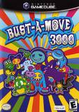 Bust-a-Move 3000 (GameCube)