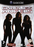 Charlie's Angels (GameCube)