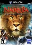 Chronicles of Narnia: The Lion, The Witch and The Wardrobe, The (GameCube)