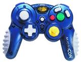 Controller -- Mad Catz (GameCube)