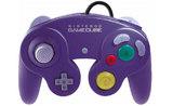 Controller (GameCube)