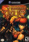 Darkened Skye (GameCube)