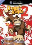 Donkey Konga 2 (GameCube)