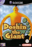 Doshin the Giant (GameCube)