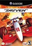 Driven (GameCube)
