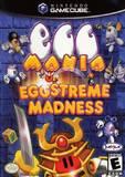 Egg Mania: Eggstreme Madness (GameCube)