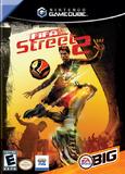 FIFA Street 2 (GameCube)