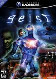 Geist (GameCube)