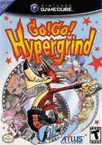 Go! Go! Hypergrind (GameCube)