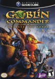 Goblin Commander: Unleash the Horde (GameCube)