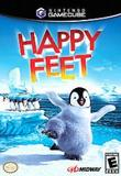 Happy Feet (GameCube)