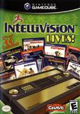 Intellivision Lives! (GameCube)
