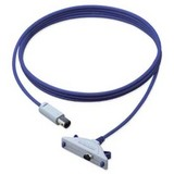 Link Cable -- GameCube to Game Boy Advance (GameCube)