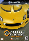 Lotus Challenge (GameCube)