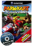 Mario Kart: Double Dash -- with Bonus Disc (GameCube)