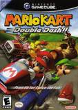 Mario Kart: Double Dash (GameCube)