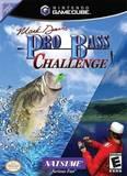 Mark Davis Pro Bass Challenge (GameCube)