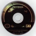 Metroid Prime 2: Echoes -- Bonus Disc (GameCube)