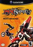 Mx Superfly (GameCube)