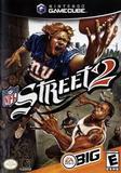 NFL Street 2 (GameCube)