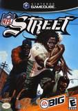NFL Street (GameCube)