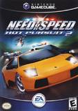 Need for Speed: Hot Pursuit 2 (GameCube)