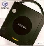 Nintendo GameCube -- Box Only (GameCube)