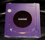 Nintendo Gamecube Promotional PC Demo Disc (2001) (GameCube)