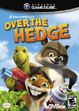 Over the Hedge (GameCube)