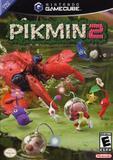 Pikmin 2 (GameCube)