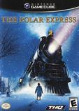 Polar Express, The (GameCube)