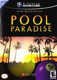 Pool Paradise (GameCube)