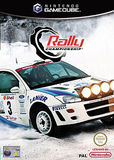 Rally Championship (GameCube)